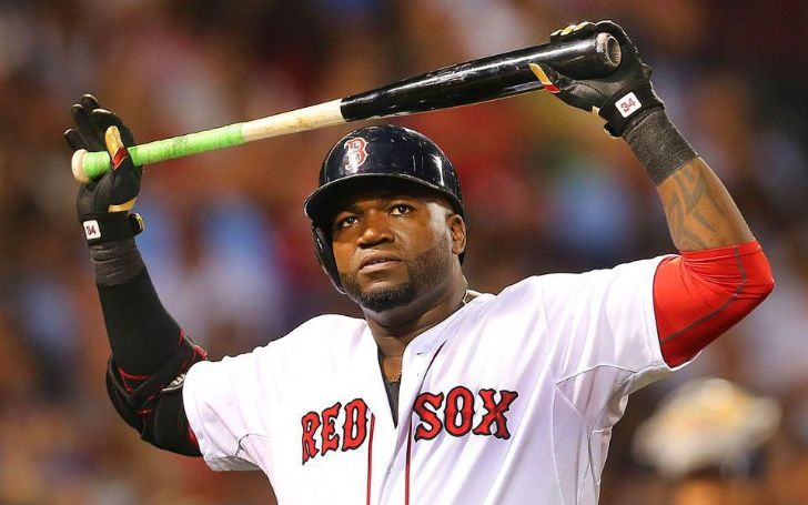 David Ortiz, Former Red Sox star Shot in Dominican Republic; What is the reason behind the incident?