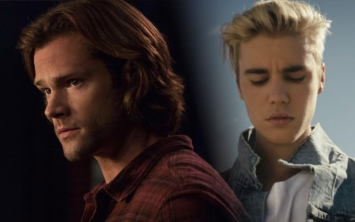 Justin Bieber Wants To Fight Tom Cruise; Supernatural's Jared Padalecki Has Perfect Response