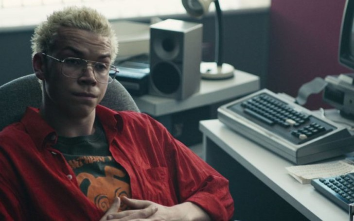 What Is Will Poulter Net Worth? Details Of His Sources Of Income And Earnings!