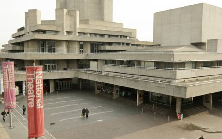 National Theatre Boss Admits Lessons Were Learnt Following Criticism Of Gender Balance