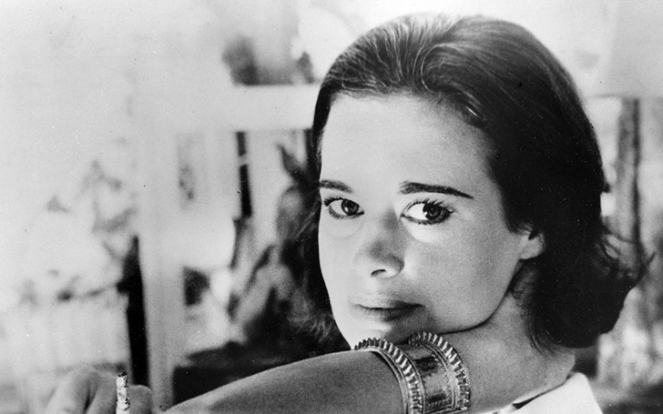 Fashion Icon and Anderson Cooper' Mother Gloria Vanderbilt Passed Away at 95; Facts About Gloria Vanderbilt' Husbands