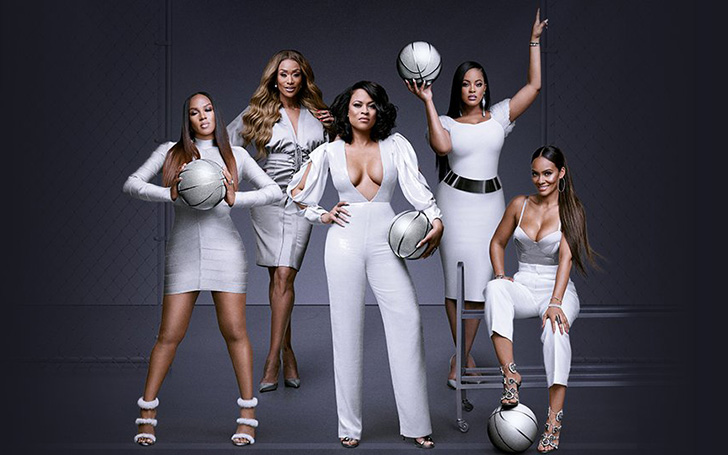 TV Series Basketball Wives all set to make a comeback; Where are the former Castmates now?