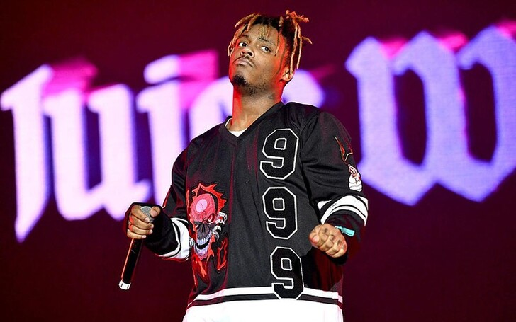 Remembering the Life of Rapper Juice Wrld Who Tragically Passed Away at 21