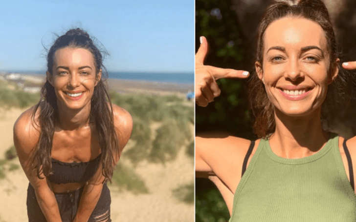 YouTuber Emily Hartridge Tragically Passes Away At The Age of 35; Died of Electric Scooter Collision