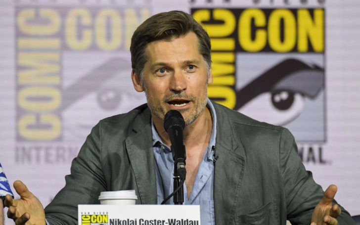 Game of Thrones stars Booed by Unsatisified Fans at San Diego Comic-Con