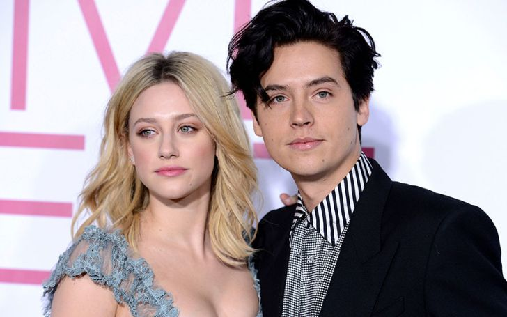 Reports Claim Riverdale star Cole Sprouse and Lili Reinhart Broke-Up after Dating for 2-Years