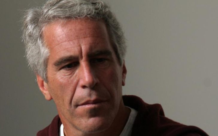 Jeffrey Epstein Passed Away after an Apparent Suicide inside his Cell, Official Says