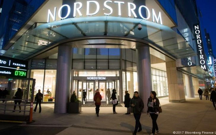 12 Fastest Selling Sale Categories at Nordstrom