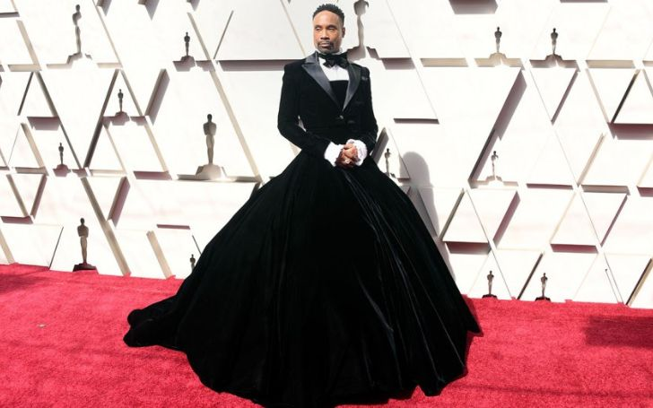 91st Rendition of Oscars! All the Stars From Best Dressed To Worst!