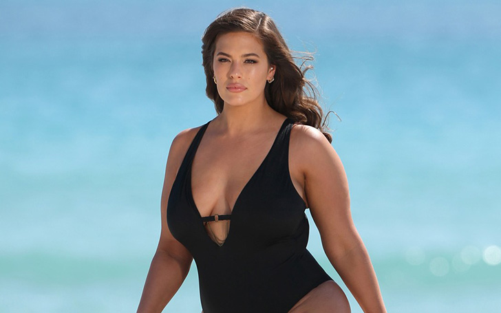 Ashley Graham Instagram: Check Out 10 Of Her Most Steamy And Sensual Uploads!