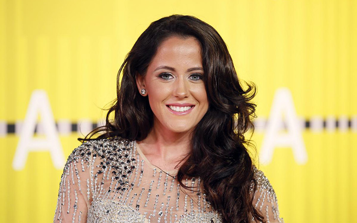 Jenelle Evans Is Officially Done Having Kids