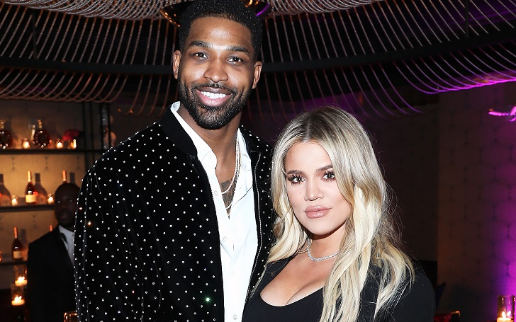 Is Khloe Kardashian Still Obsessing Over Tristan Thompson?