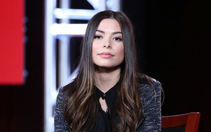 Is Miranda Cosgrove Married? Does She Share Any Children? Details Of Her Past Affairs!