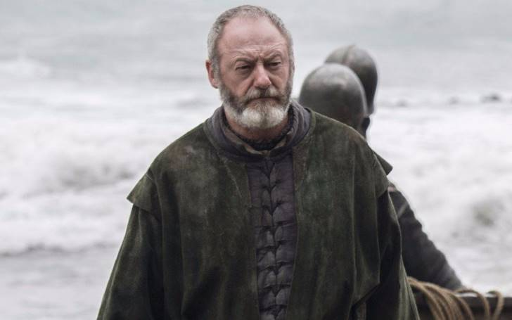 Who Is Game Of Thrones' Ser Davos Actor Liam Cunningham's Wife? Details Of His Married Life And Children!