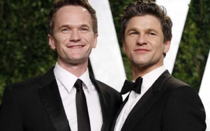 Who Is Neil Patrick Harris' Husband David Burtka? Learn The Details Of Their Relationship!