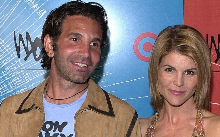 Who Is Lori Loughlin's Husband? How Long Has She Been Married? Details Of Her Daughter!
