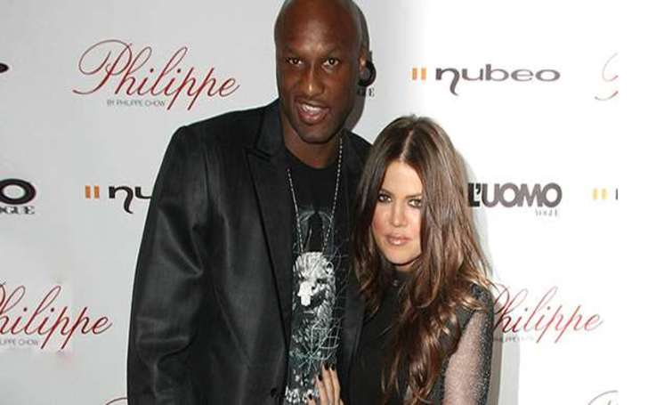 Khloe Kardashian Might Be Single But She Is Open To Marriage Again