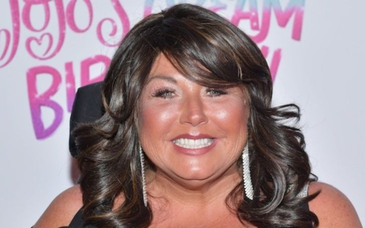 Amazing News! Abby Lee Miller Is Completely Cancer-Free!