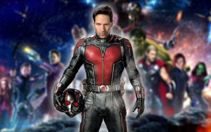 What Role Will Ant-Man Play in Avengers: Endgame? Here's Everything We Know So Far!