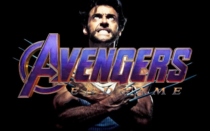 Marvel Theory: Wolverine To Be Introduced In The Post-credits Scene For Avengers: Endgame?