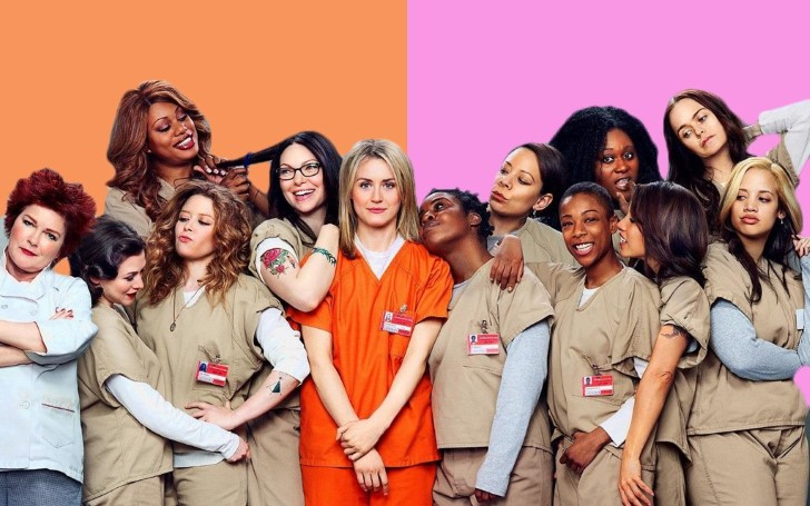 When is Orange is the New Black returning on Netflix? Everything You Need To Know About the Final Season!