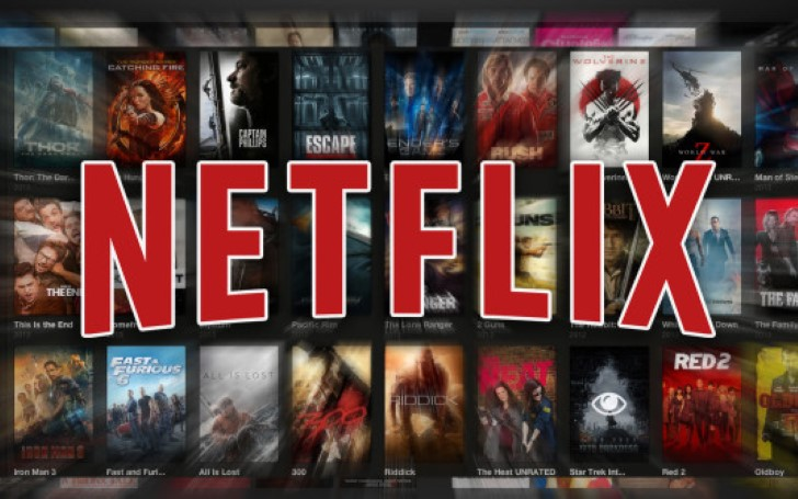 New Survey Finds 30% Of Americans Would Give Up Sex For Netflix