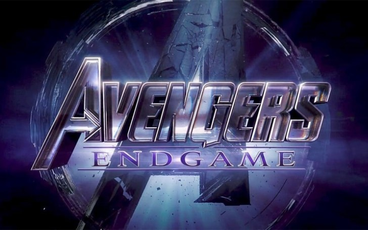 'Avengers: Endgame' Likely To Shatter The Opening Weekend Box Office Record