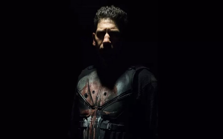 Fans Threaten To Cancel Netflix Subscriptions After Punisher Gets Axed
