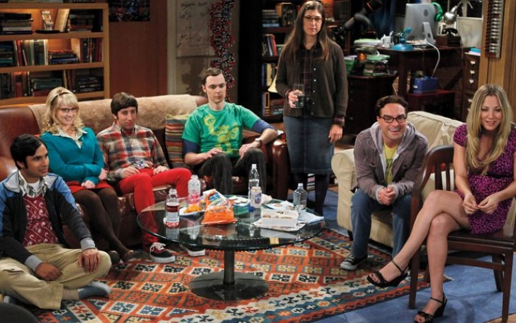 Top 10 'Big Bang Theory' Episodes To Watch Before The Series Finale