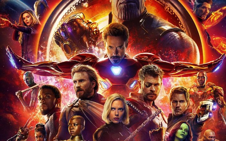 Avengers: Endgame Trailer #2: Major Scenes and their Hidden Meaning