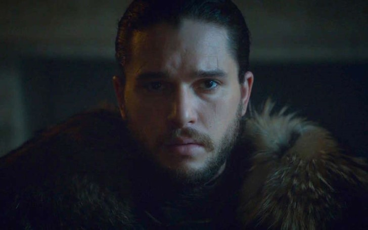 Too Short? Fans are Displeased After Game of Thrones Reveals Running Time For Season 8 Episodes