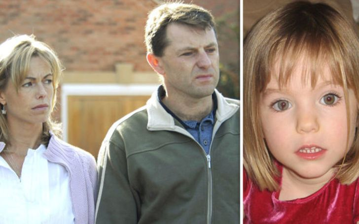 Netflix Finally Streams Madeleine McCann Series Following Delays and Disputes