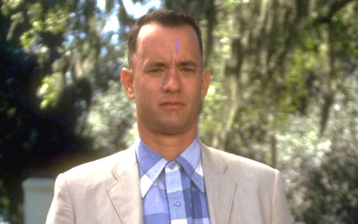 Oscar-winning Classic Forrest Gump To Get Bollywood Remake