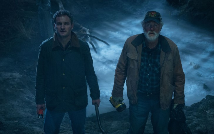Pet Semetary (2019): Jason Clarke Believes This is The Scariest Adaptation Yet From Stephen King; Directors Changed One Key Element From The Novel