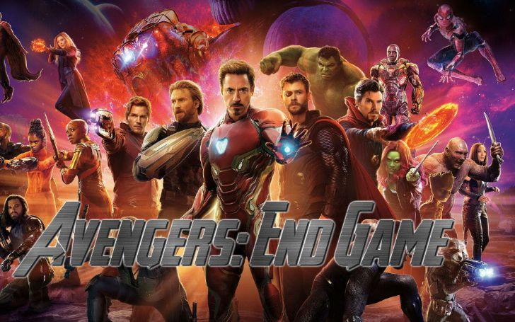 Marvel Won't Release Another Avengers: Endgame Trailer