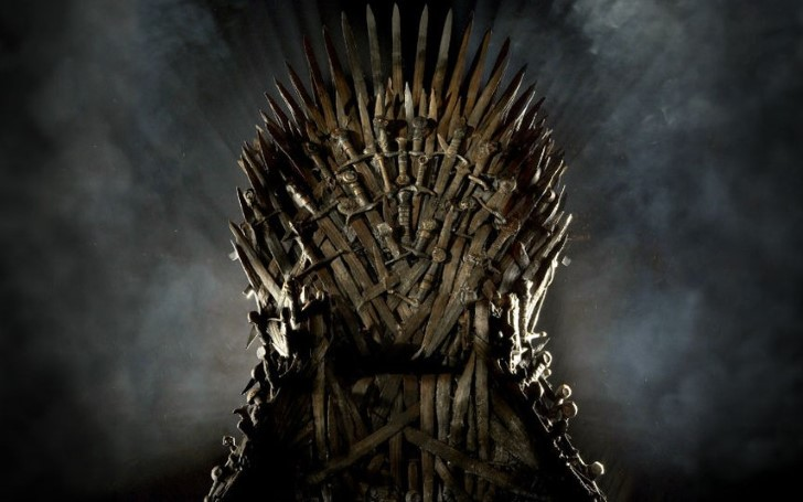 Science Predicts The Ruler of Westeros In Game of Thrones Finale