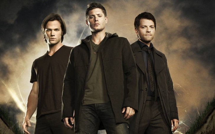 10 Things That Need To Happen Before Supernatural Bids Farewell