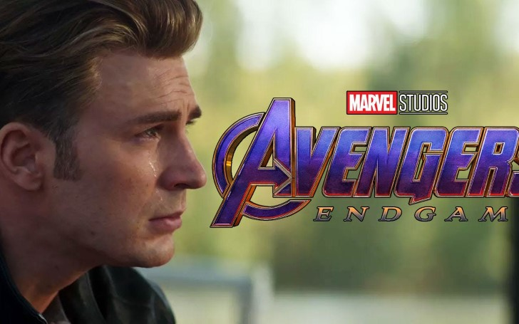 Fans Would Rather See Captain America Die Than Iron Man In Avengers: Endgame