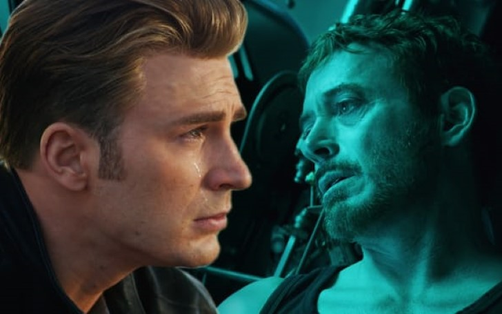 Joe Russo Says Avengers: Endgame's Tone Is Very Different From Infinity War