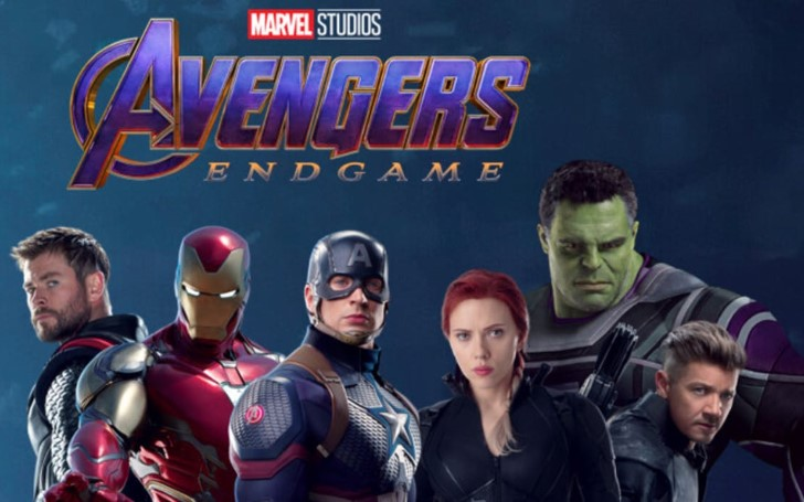 A Familiar MCU Villain Set To Make A Comeback In Avengers: Endgame