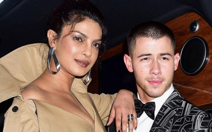 Avengers: Endgame Director Confirms He and The Team are in Talks with Priyanka Chopra Jonas With Future Projects
