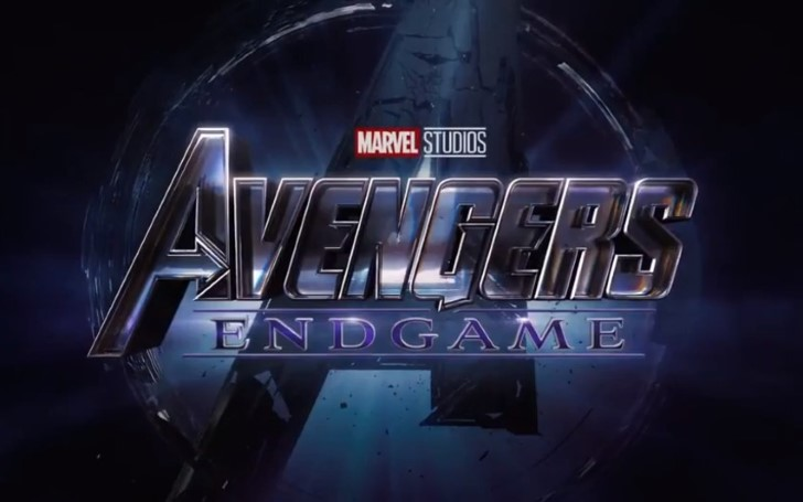 Avengers: Endgame Tickets are Being Resold For Over $1,000 on eBay
