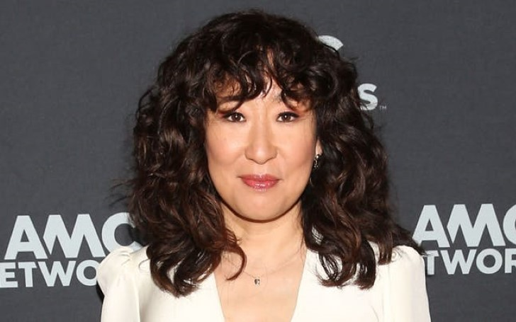 Sandra Oh Confirms She'll Never Come Back To Grey's Anatomy
