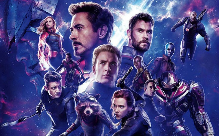 Russo Brothers Claim No Fan Has Correctly Guessed The Ending of Avengers: Endgame Yet!