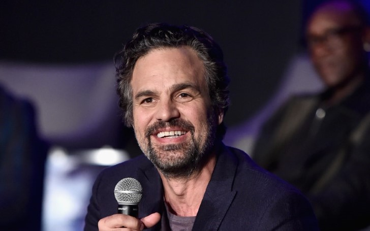Mark Ruffalo Reveals He Had To Film Five Endings To Avengers: Endgame Because He Wasn't Trusted To Keep It Secret