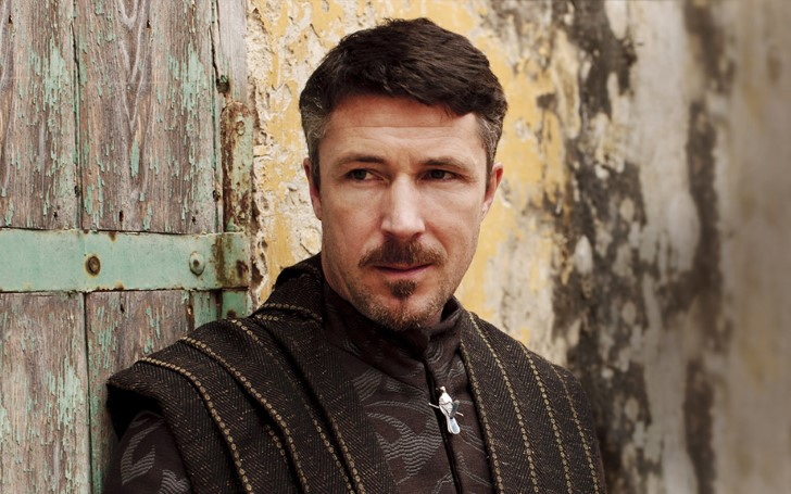 Is Littlefinger The Ultimate Protagonist Of Game Of Thrones?