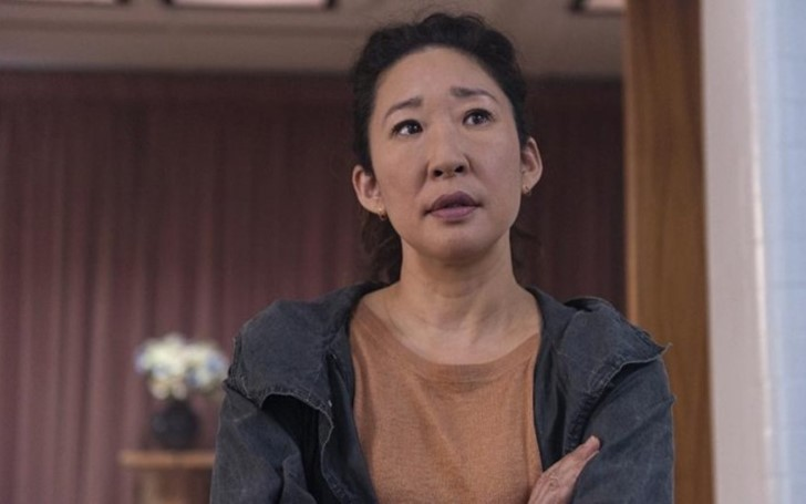 'Killing Eve' Likely To Get Renewed For Season 3