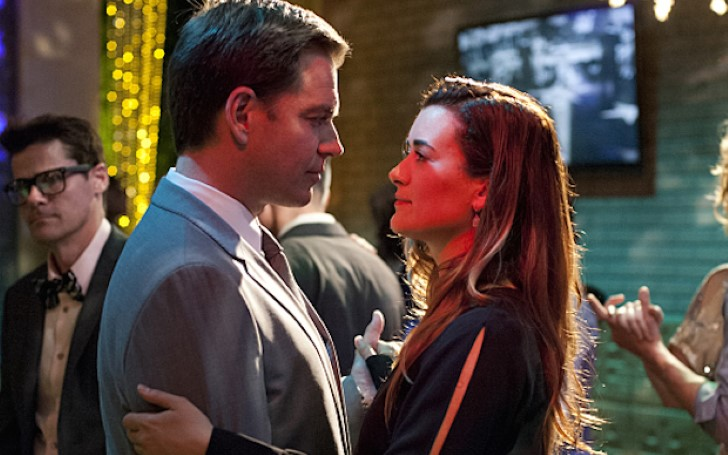Ziva and Tony Unlikely To Return To 'NCIS'