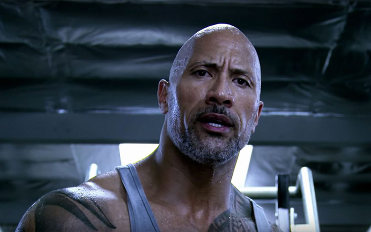 Is Dwayne Johnson Leaving Fast And Furious 9? What About The Release Date?