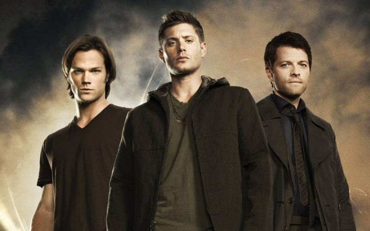 Top 10 Moments From Supernatural Season 14